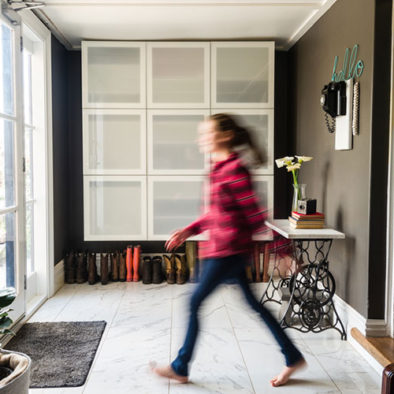 eb-renovations-additions-c.jpg