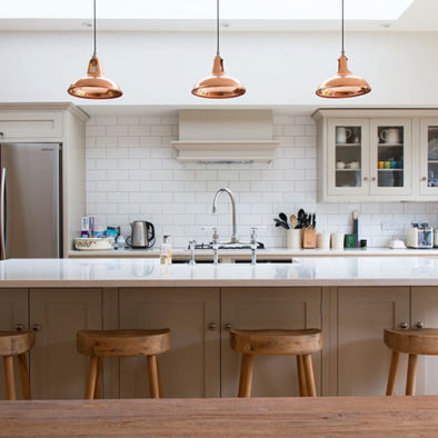 eb-renovations-whole-home-a.jpg