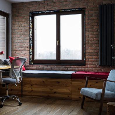 eb-renovations-whole-home-b.jpg
