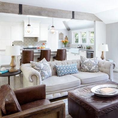 eb-renovations-whole-home-c.jpg