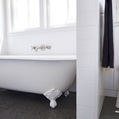 eb-renovations-whole-home-d.jpg