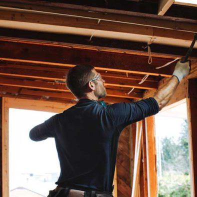 why-eb-renovations-d.jpg